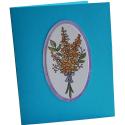 Carte Neutre TDN 19020316
