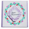 Carte Anniversaire Femme TDN 192010325